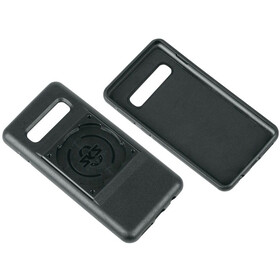 SKS Compit Cover for Samsung S10